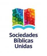https://www.unitedbiblesocieties.org/es/